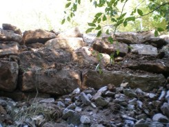 Photo of Tanyard-Little Sewell Road Box Culvert